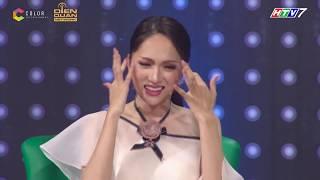 Những gương mặt vàng trong làng giải trí Việt khiến Trấn Thành và Trường Giang phải tìm đĩa bay gấp