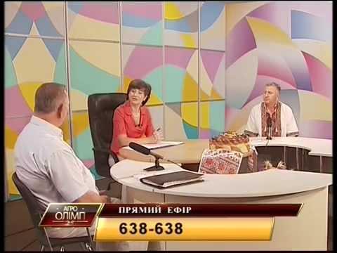 Независимость Украины по-аграрному