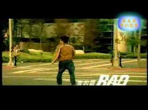 B.A.D-我的錯(KTV)