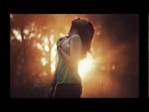 Baixar Break Every Chain by Jesus Culture Lyrics