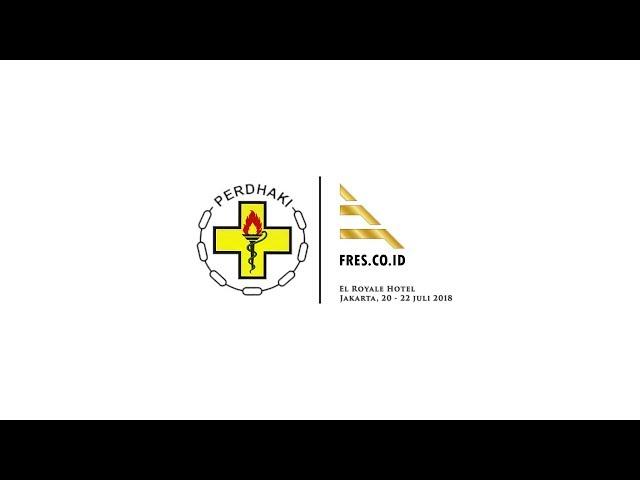 Pameran Perdhaki 2018 PT. Framed Recindomas Sejahtera