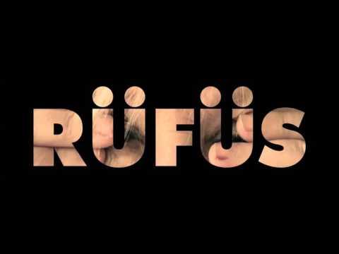 Rufus -  Lose My Head