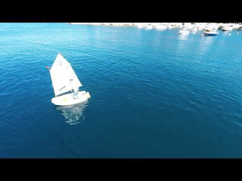 Sailing Club Galeb