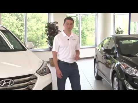 John Amato Hyundai Superstore Pricing Philosophy