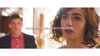 All These Years - Camila Cabello - (Traducida al Español)