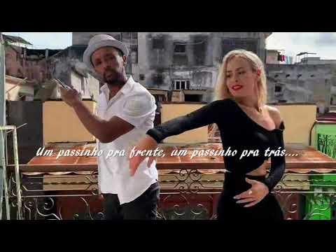 Maria  ---  Ricky Martin  ---  trad.