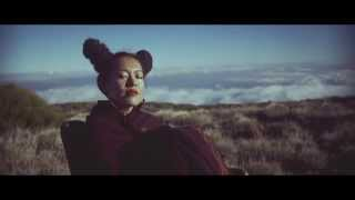 D.WattsRiot / KingLMan - KingLMan_7MWM (We Want More) feat. Kiki Hitomi