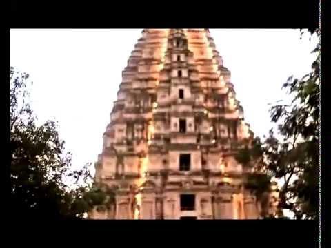 Karismatic Karnataka!