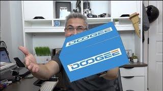 Video Doogee BL9000 EuU-t4RiFeQ