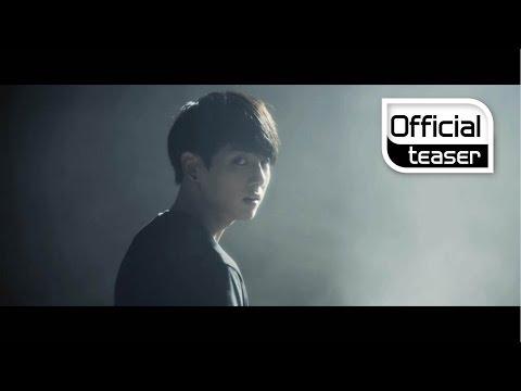 [Teaser 1] BTS(방탄소년단) _ Danger