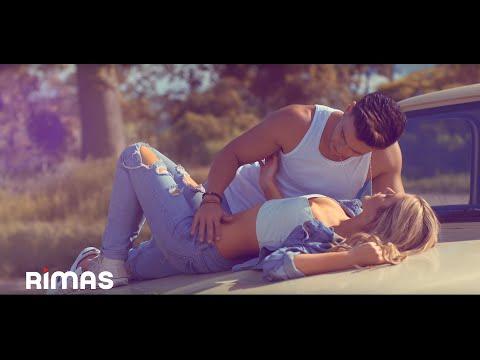 Corina Smith ft. Gustavo Elis - Escape (Video Oficial)