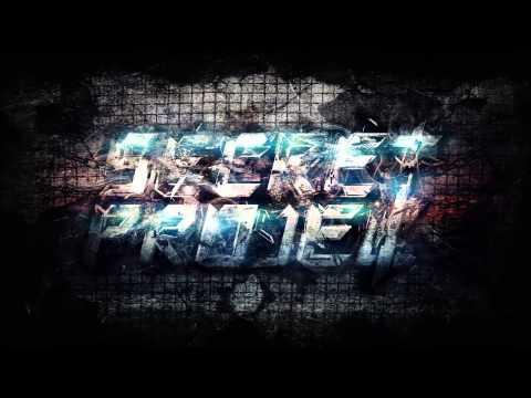 E-Force - Remote Control (Secret Project Remix) Preview