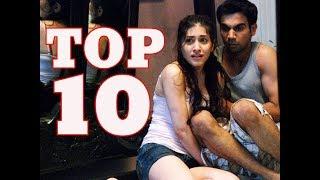 Top 10 Best Movies Based on True Stories | Hindi movies list | media hits