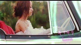 lecca / キラキラ【music video】