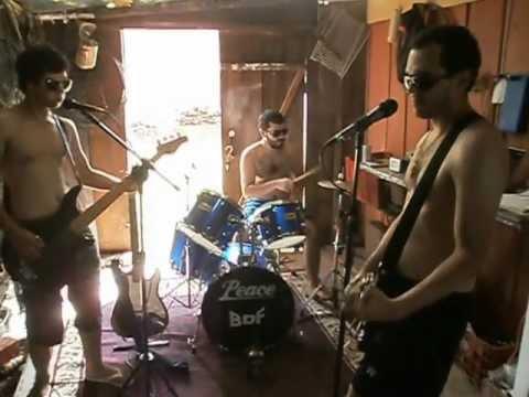 Baixar Não Sei - TNT - Cover Banda Bife de Fígado