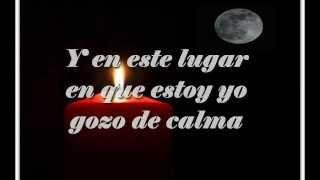 Despierta Rene Gonzalez ( Con Letra)