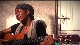 Yvonne Mwale - Familia Yangu