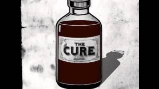J. Cole - The Cure (Lyrics)