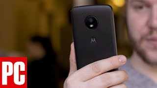 Video Motorola Moto E4 Ev5EqOxT-vw