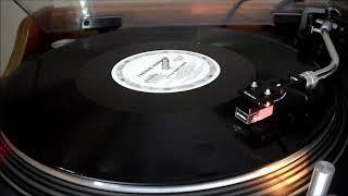 """Freddie Hubbard feat. Al Jarreau - Little Sunflower - 12"""" Single - RSD"""