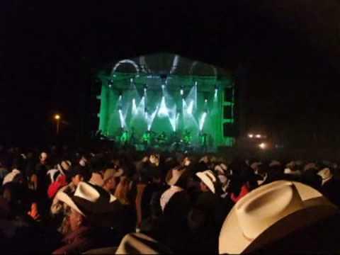Grupo Legitimo de San Luis Baile a Rebentar