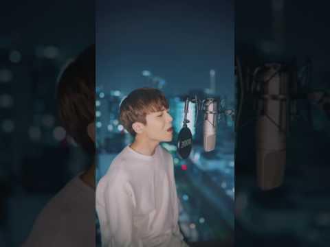 진호(JINHO) - MAGAZINE HO #06 '야생화 / 박효신'
