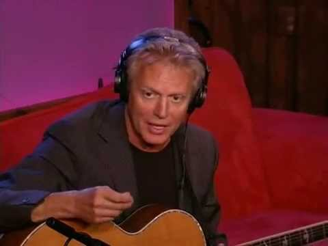 Don Felder Heaven & Hell, my life in the Eagles HowardTVFelder01 ...