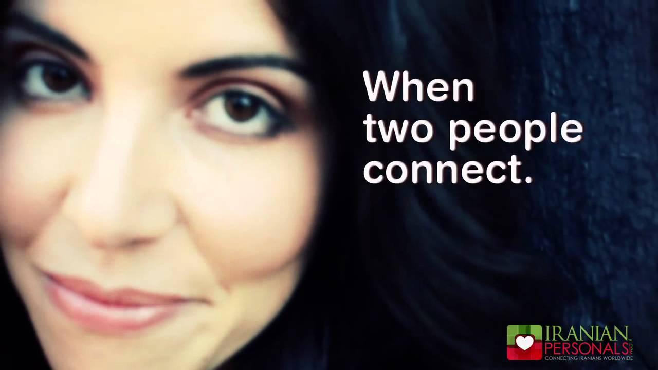 blogger.com - Persian Dating, Iranian Chat Room, Iranian Women & Singles