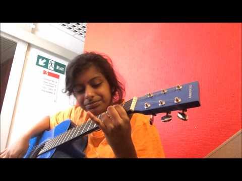 Arijit mp3 sharbaton download ka main rang song singh