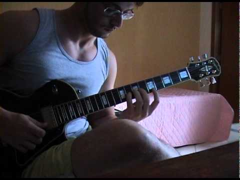 Baixar Bruce Dickinson - Tears of the Dragon (solo)