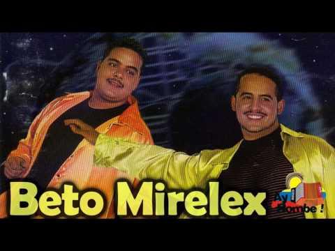 No te olvides de mi- Los Inquietos Vallenatos (Con Letra HD) Ay hombe!!!