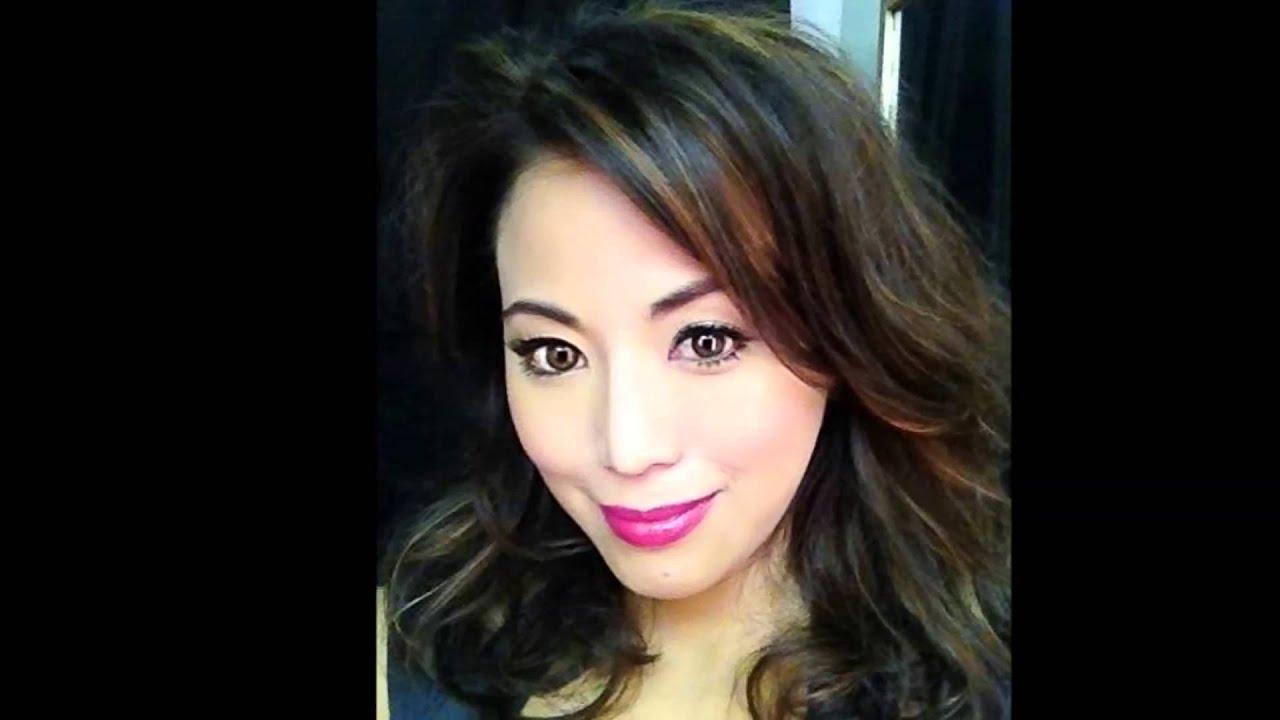Ellen Chan YouTubeEllen Chan