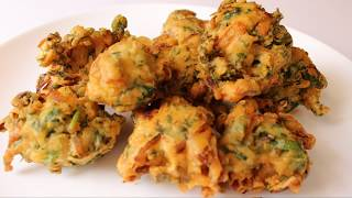 5-Minutes South Indian Snack, Recipe//Easy evening tea snacks recipe