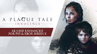 Enhanced Edition Trailer preview image