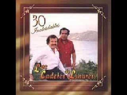 Los Cadetes De Linares- Regalo Caro