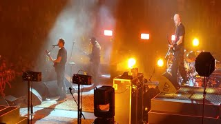 System Of A Down   Live   USA, Fresno, CA   October 16, 2021 (Full Show)