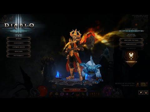 diablo 2 arcane orb guide