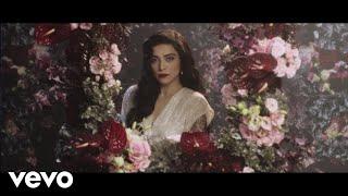 Mon Laferte - Funeral - YouTube