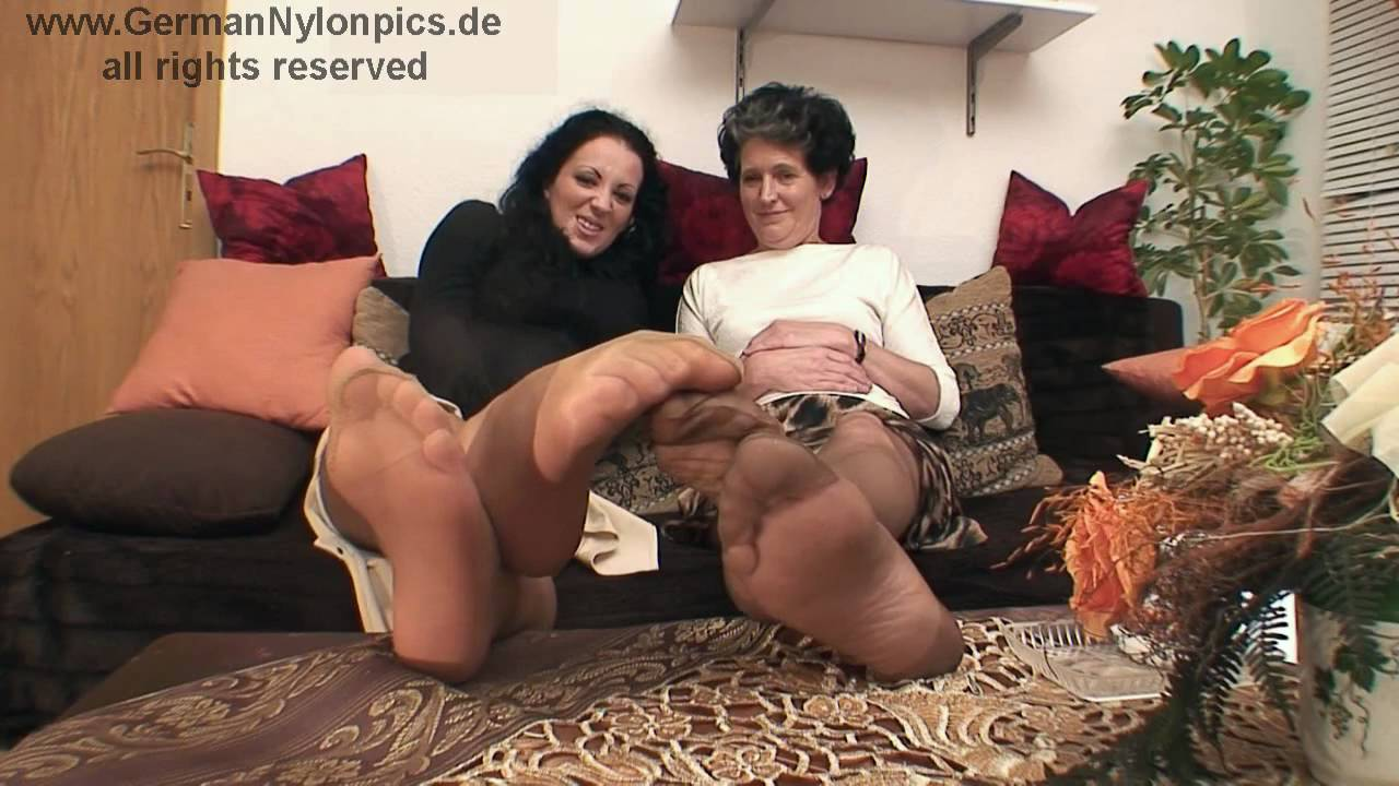 Dirty daughters share not daddys cum together 6