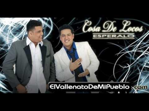 Veinte vidas mas-Martin Elias Diaz & Rolando Ochoa