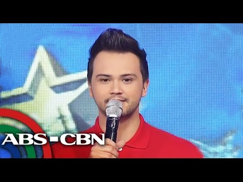 Billy back on Showtime, promises to change