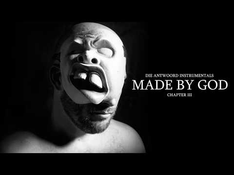 COOKIE THUMPER! (Instrumental)