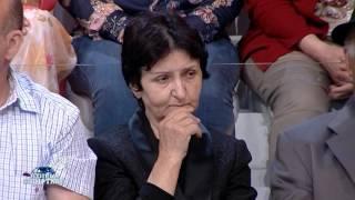 E diela shqiptare - Shihemi ne gjyq! (29 maj 2016)