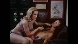 Mother Goose A Go-Go (1966) FULL MOVIE
