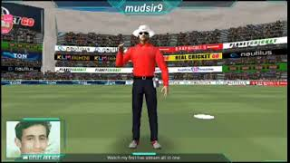 Watch my live stream Pakistan vs India match