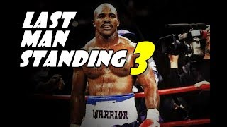Best Boxing Fights With Multiple Knockdowns pt. 3