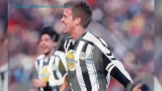 I grandi campionati dell'Udinese - 1997/1998 (05)