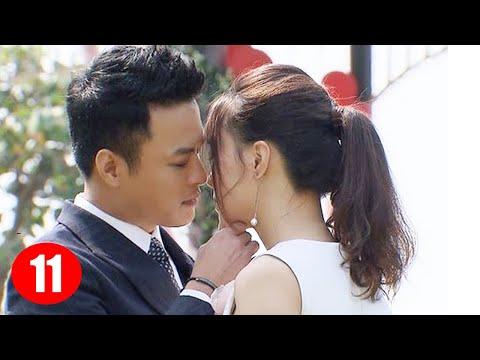Ép Cưới - Tập 11 | Phim Bộ Tình Cảm Việt Nam Mới Hay Nhất - Phim Miền Tây Việt Nam