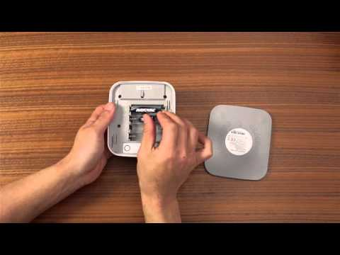 How to Reboot the Samsung SmartThings Hub