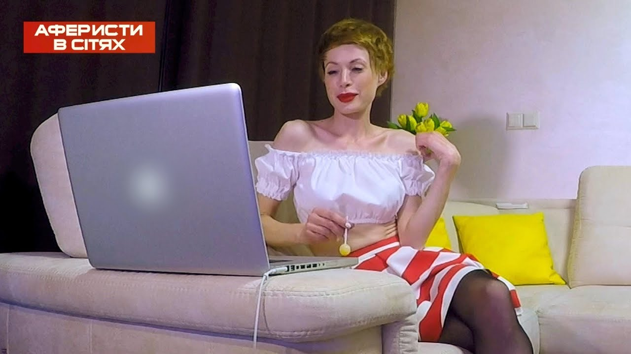 моему мнению, порно актриса роза карачиоло неделю назад